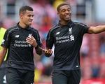 Bournemouth phá kỷ lục chuyển nhượng để chiêu mộ sao trẻ Liverpool
