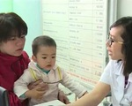 Tiêm vaccine viêm não mô cầu phải theo đúng chỉ định