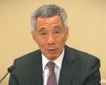 Mỹ - Singapore cam kết thúc đẩy TPP