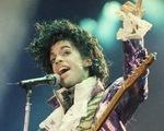 Sao Mỹ bàng hoàng trước cái chết của huyền thoại Prince