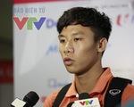 Danh sách chính thức ĐT Việt Nam: Tuấn Anh góp mặt, Quế Ngọc Hải trở lại