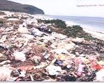 Việt Nam đứng thứ 4 thế giới về lượng rác thải ra biển