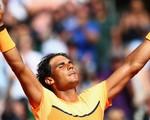 Nadal chạm trán Monfils ở CK Monte Carlo: Chờ thiên đường thứ 9