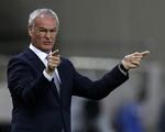 Những phát ngôn ấn tượng của HLV Ranieri trước khi Leicester vô địch