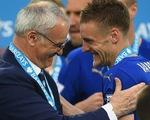 Leicester City vô địch Ngoại hạng Anh vì được... du lịch Dubai