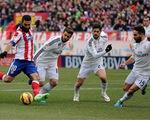 Real Madrid sẽ lập kỷ lục nếu vô địch Champions League và giữ sạch lưới
