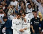 Real Madrid 1-0 Man City: Châu Âu dưới chân thành Madrid