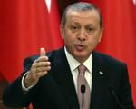 Tổng thống Thổ Nhĩ Kỳ muốn khôi phục quan hệ kinh tế với Nga