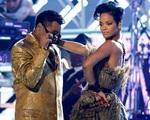 Ốm nặng, Rihanna hủy biểu diễn tại Grammy 2016