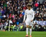 Ronaldo thanh minh: Tôi không giỏi hơn ai cả!