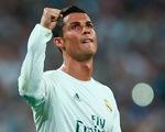 Ronaldo sẽ đi vào lịch sử nếu ghi bàn vào lưới Atletico