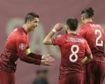 Lịch trực tiếp EURO 2016 ngày 14/6 và 15/6: Chờ đợi Ronaldo và Bồ Đào Nha ra quân