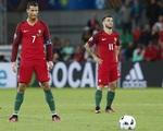 EURO 2016, Bồ Đào Nha – Áo: Tìm kiếm chiến thắng đầu tiên (2h00 ngày 19/6 trên VTV3 & VTV3HD)