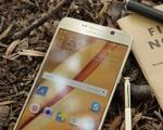Samsung âm thầm sửa điểm yếu chết người trên Galaxy Note 5