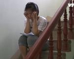 Căng thẳng ôn thi, nhiều học sinh tìm đến sản phẩm bổ não để giảm stress