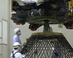 Tàu thăm dò sao Hỏa ExoMars2016 sẽ phóng lên vũ trụ vào 14/3