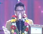 Về với đông chiến thắng: Cái kết đẹp cho Bài hát Việt