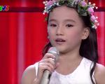 The Voice Kids: Noo Phước Thịnh gây chiến vì thiên thần nhỏ hát opera