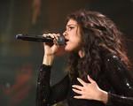 Selena Gomez – Justin Bieber: Hết đường hàn gắn quan hệ