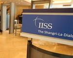 Đối thoại Shangri-la 2016 nóng vì vấn đề Biển Đông