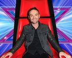 Quán quân Kevin Simm coi The Voice ngon ăn hơn X-Factor