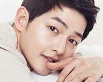 Song Joong Ki không nghĩ mình là ngôi sao Hallyu