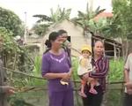 Quảng Bình: Cán bộ địa chính lừa tiền làm sổ đỏ của gia đình chính sách