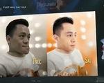 Phép màu sắc đẹp: Diễn giả Sơn Lâm tự tin gấp 20 lần sau phẫu thuật