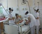 Khánh Hòa kiềm chế được dịch sốt xuất huyết