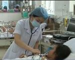 TP.HCM: Số ca mắc sốt xuất huyết tăng gần 90