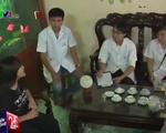 Phòng chống sốt xuất huyết: Cần có sự chủ động của mỗi cá nhân