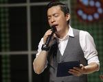 Lam Trường khiến fan ngây ngất khi hát hit Sau tất cả