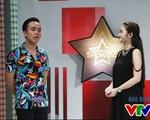 Đỗ Duy Nam chế lời bản hit của Tuấn Hưng, tán tỉnh MC Thùy Linh