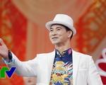 Táo quân 2016: Nam Tào Xuân Bắc từ chối nhận show ngày Tết