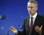 NATO không muốn chiến tranh lạnh với Nga
