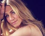 Jennifer Aniston là người phụ nữ đẹp nhất hành tinh năm 2016