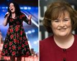 Britains Got Talent 2016: Lặng người trước Susan Boyle phiên bản 2