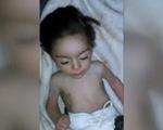 Địa ngục trần gian Madaya - nơi nan đói hoành hành