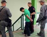 Tấn công bằng dao tại Canada, 1 người thiệt mạng