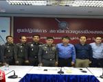 Việt Nam yêu cầu Thái Lan điều tra vụ nổ súng vào tàu cá của ngư dân Bến Tre