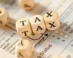 Gần 40 lợi nhuận của DN Việt Nam để đóng thuế và BHXH?