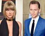 Vừa yêu nhau, Taylor Swift đã viết nhạc về Tom Hiddleston?