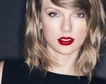 Taylor Swift lạnh lùng cho rằng chia tay Calvin Harris là điều tốt