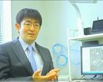 Việt Nam - Nga - Nhật Bản hợp tác trong chiết xuất tế bào gốc