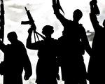 Khu vực ASEAN: Khi khủng bố đã không còn là giả thuyết