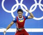 Kế hoạch chuẩn bị của cử tạ Việt Nam cho Olympic 2016