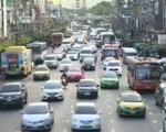 Thúc đẩy hợp tác lao động tiểu vùng ASEAN