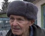 30 năm sau thảm họa, nhiều người vẫn tìm về với Chernobyl