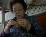 5 năm thảm họa động đất và sóng thần tại Nhật Bản: Nỗi đau chưa nguôi