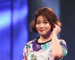 Vietnam Idol: Thảo Nhi đưa hit của Hari Won lên sân khấu